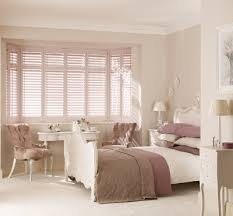 new bay window shutters