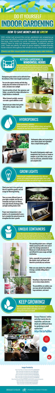 DIY_IndoorGardening800