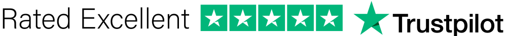 2018-Trustpilot-Excellent-with-stars2